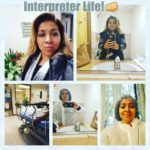 Medical Interpreter