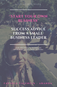 Start Your Own Business_Cover