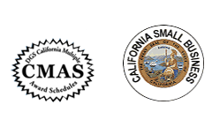 certification-cmas-california-small-business.png