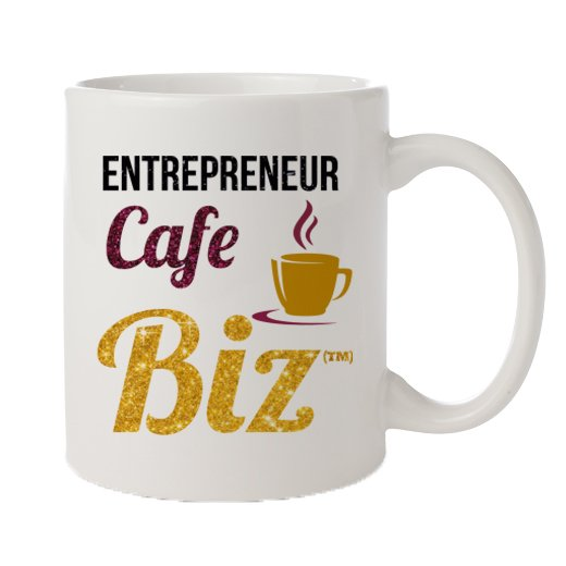 Entrepreneur Cafe Biz