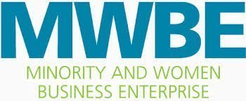 woman owned biz