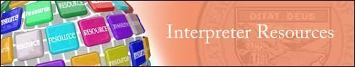 Interpreting Links and Articles