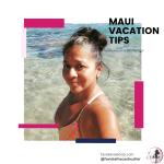 Maui-vacation-blog-post.png